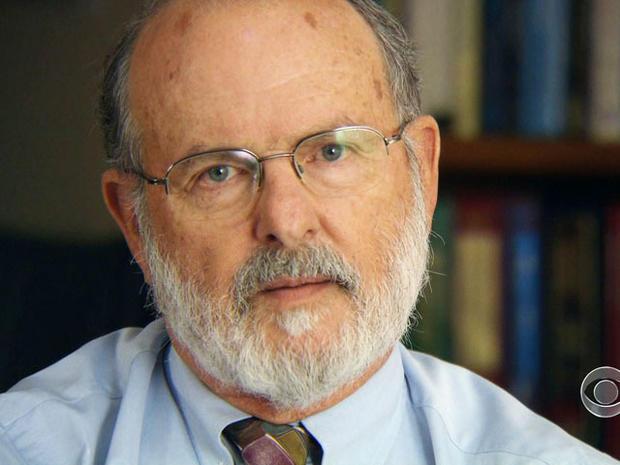 John Galgiani博士