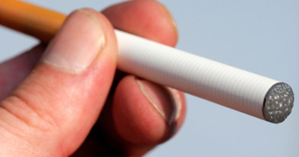Blu electronic cigarettes starter kit price