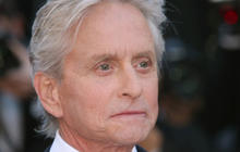 Michael Douglas links his cancer to HPV: Could it be true?