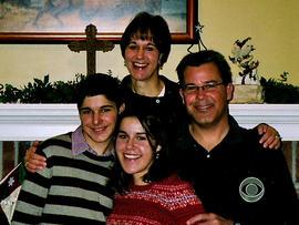 130604-Lammers_family.jpg