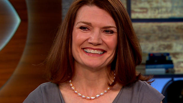 the life of jeanette walls Learn about jeannette walls: her birthday, what she did before fame, her family life, fun trivia facts, popularity rankings, and more.