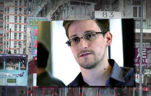 Justice Dept. preps charges against Snowden