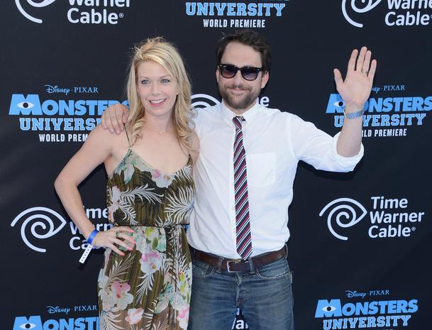 """Monsters University"" premieres in Hollywood"