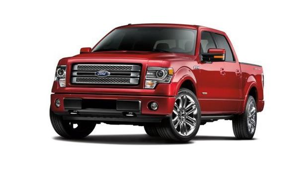 Vehicles Made in Usa Made in The Usa 5 of The Best