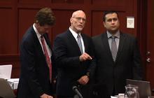 Zimmerman trial: Heated exchange between judge and defense attorney