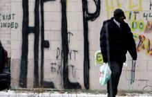 Detroit bankruptcy declared unconstitutional