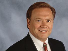 John Hartge