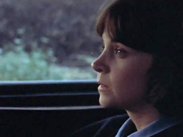 "Cindy Williams as Laurie - ""American Graffiti"" stars ..."