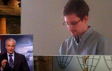 Bradley Manning case prompts Pentagon leak prevention tactics