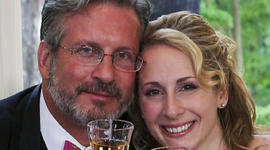 William Petit starts new family years after deadly home invasion