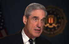 FBI Director Says No Bias at Bureau