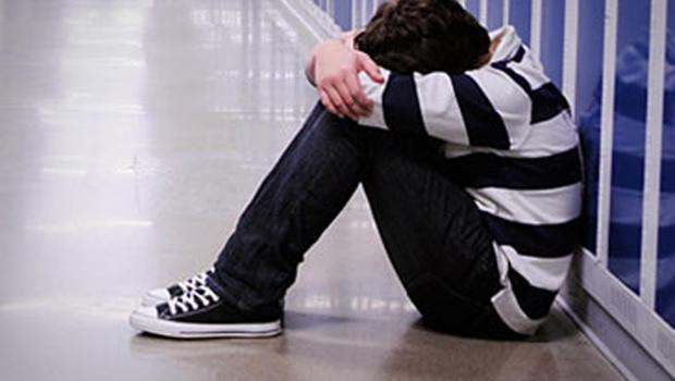 teenagers make poor parents essay