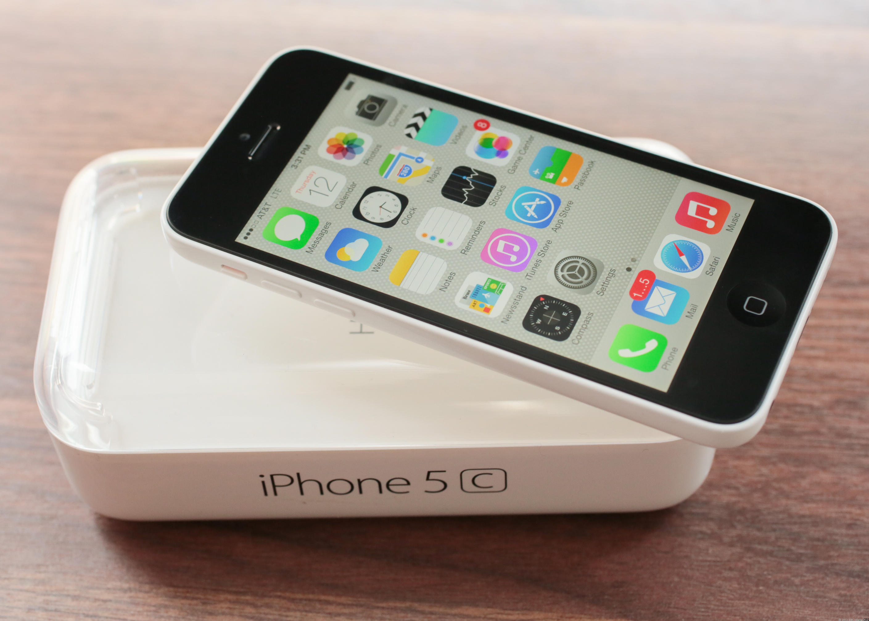 5 tips for using new iPhone 5C, iPhone 5S, or Apple iOS 7 ... Iphone 5 6 7 8 9