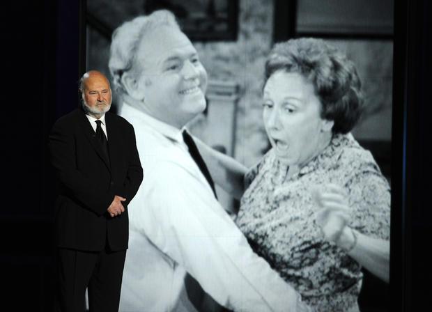 Emmy 2013 show highlights