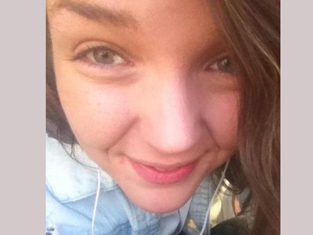 Body of Anarae Schunk, Univ. of Minn. student, found