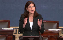 GOP moderates: What is their role in the shutdown fight?