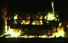 Will the U.S. ever bring Benghazi attackers to justice?