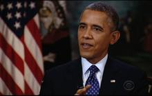 Obama optimistic budget, debt ceiling deal will be resolved