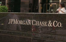 JPMorgan Chase reaches $13B tentative settlement