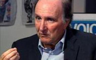 Wayne Barrett On Giuliani