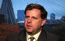 HealthCare.gov: Obama adviser detailed potential problems in 2010