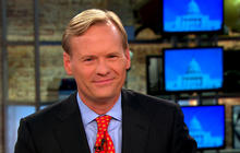 Obamacare: John Dickerson on depth of problems with rollout