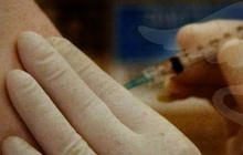 HPV vaccine: One dose just as effective as three, report says