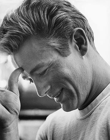 Photos capture Hollywood legends