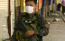 Filipinoinspector.jpg