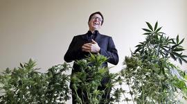 Washington state's pot-repreneurs