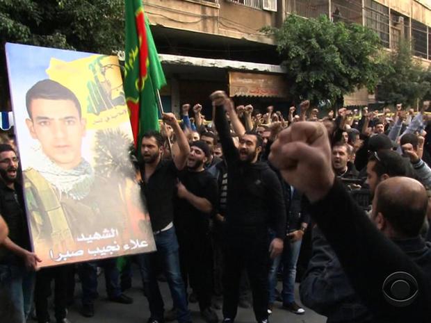 131120-Beriut-Iran embassy bombing 1.jpg