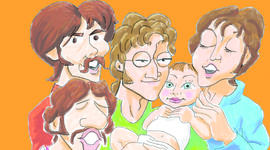 Raising_a_Beatle_Baby_cover_hires_180913.jpg