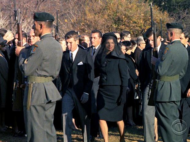 berets_funeral.jpg