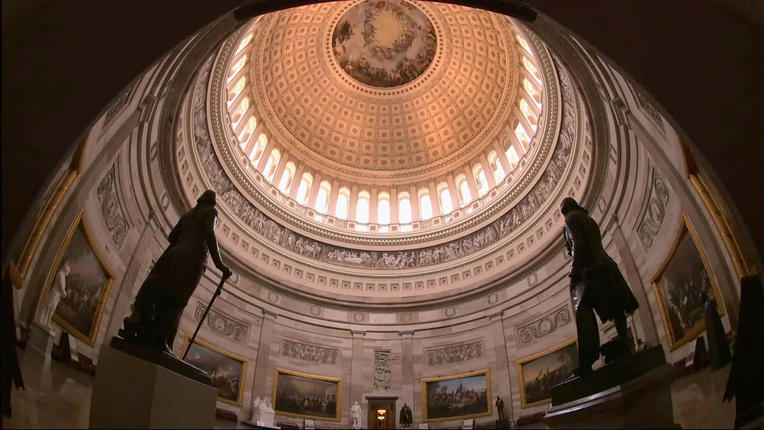 OOCapitolDome1920.jpg