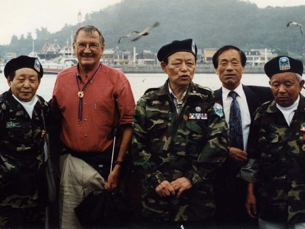 north_korea_detained_american.jpg