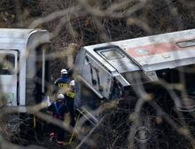 derailed.miller04.jpg