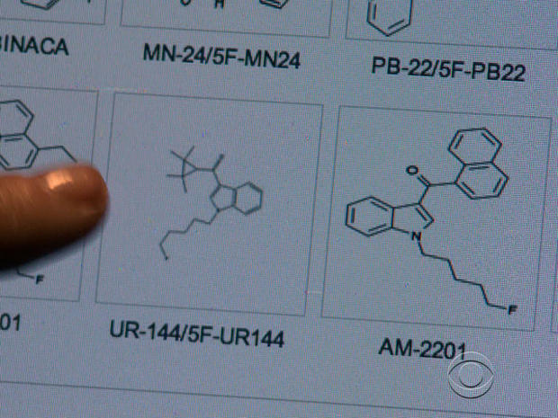 synthetic_drugs_chemicals.jpg