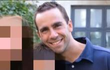 American teacher killed in Benghazi, Libya