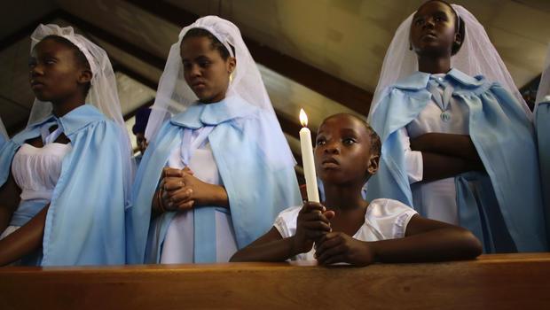 south_africa_prayer_mandela.jpg