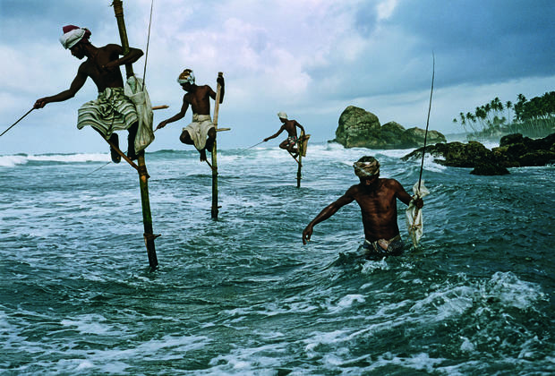 National Geographic marks 125 years