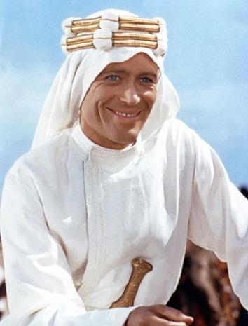Peter O'Toole 1932-2013