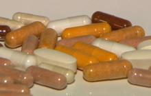 Most multivitamin, mineral supplements provide no benefit: Studies
