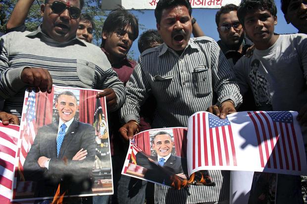 india_protest_diplomat.jpg