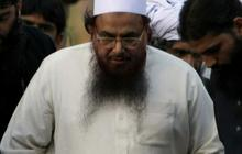 U.S. offers $10M bounty for militant group's leader