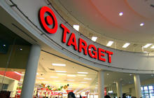 Target confirms 40 million credit cards at risk from theft