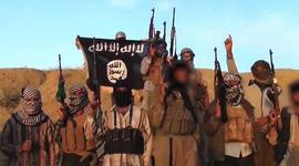 Extremists hope to see jihad spread beyond Syria's borders