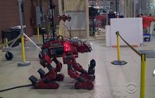 robots_three.jpg
