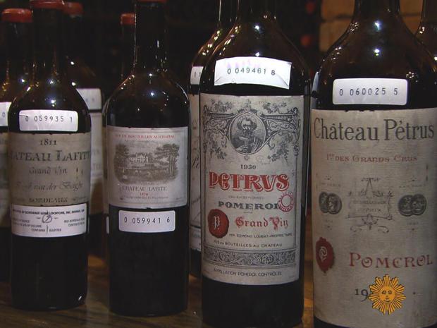fake_wine_bottles_02.jpg