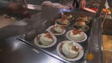 Fort Bragg sherred eggs.jpg