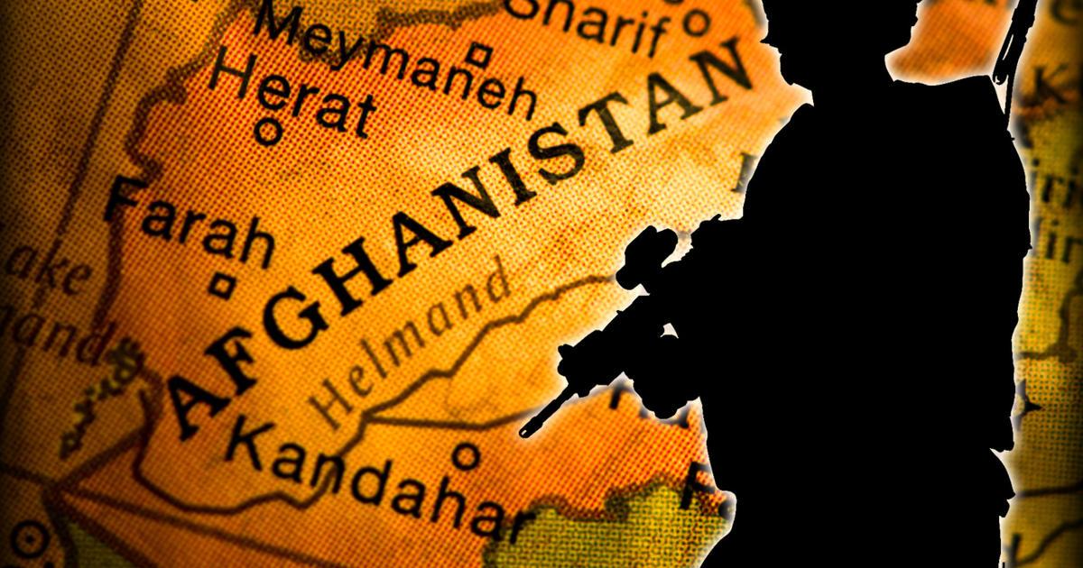 OTAN decide manter 12 mil soldados no Afeganistão